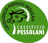 Azienda Agricola Pessolani